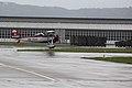 Morane-Saulnier MS.315-IMG 6060.jpg
