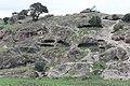 Mores - Formazioni rocciose (04).JPG