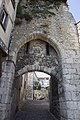 Moret-sur-Loing - 2014-09-08 - IMG 6295.jpg