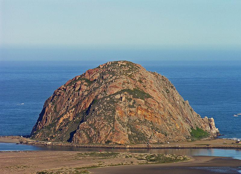 Morro Rock 1.jpg