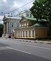 Moscow, Pyatnitskaya 64,62 July 2009 02.JPG