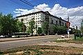 Moscow, prospect Budyonnogo 30 (30494514924).jpg