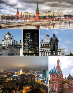 MoscowNewCollage-2013.png