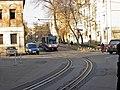 Moscow Tram.jpg