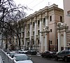 Moscow lions house main.jpg