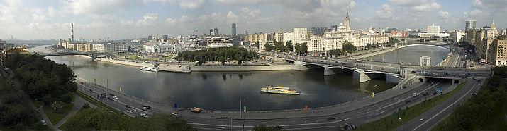 Moscow pano.jpg