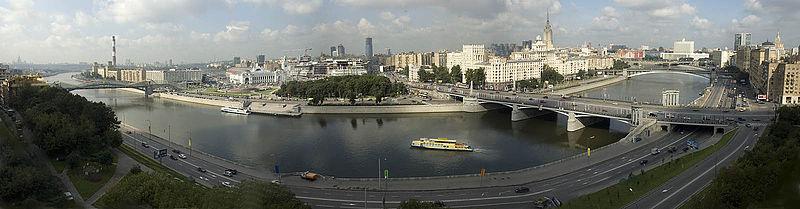Файл:Moscow pano.jpg