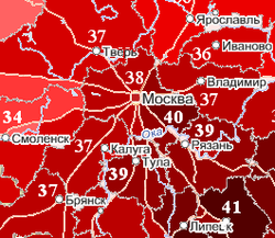 https://upload.wikimedia.org/wikipedia/commons/thumb/9/97/Moscow_region_temp.PNG/250px-Moscow_region_temp.PNG