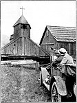 Motoring Magazine-1915-015.jpg