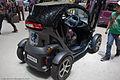 Motorshow Geneva 2012 - 036.jpg
