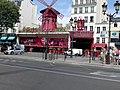 Moulin rouge vue.jpg