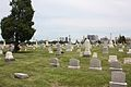 Mount Calvary Cemetery 2011 07 14 IMG 0958.jpg