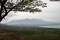Mount Fuji - panoramio (1).jpg