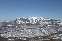 Mount Joshu-Hotaka.JPG
