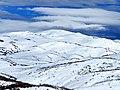 Mount Kosciuszko with snow.jpg