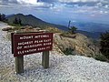 Mount Mitchell sign.jpg