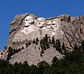 Mount Rushmore from highway.jpg