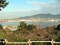Mount Yumihari.jpg