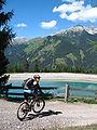 Mountain biker 05.jpg