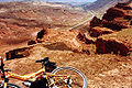 Mountain biking Grand County, Utah 363335638 435aedba0b b.jpg