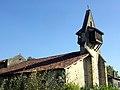 Moustey église Notre Dame.JPG