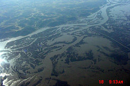 Mouth Upper Iowa River Jan18 2001.jpg