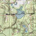 Mowe Lake Topo.jpg