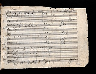 Symphony No. 38 (Mozart)