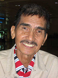 Bobby A. Suarez
