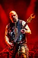 Mr. Kerry King from Slayer last Friday in Portugal (48228334967).jpg