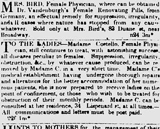 History of abortion Histoire de lavortement