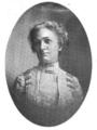 Mrs. Dimies T. S. Denison (1902).png