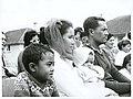 Mrs. Tepuka Tuilave, 1966 (2).jpg