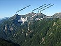 Mt.Hotaka from Mt.Otenshodake 01-3.jpg