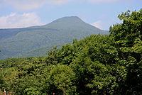 Mt RAIBA 2.JPG