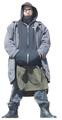 Mubin Shaikh - Standing tall.png