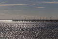 Muelle de Jurata, Península de Hel, Polonia, 2013-05-24, DD 15.jpg