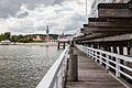 Muelle de Sopot, Polonia, 2013-05-22, DD 05.jpg