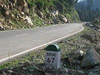 Mughal Road via Hirpora Sanctuary.jpg