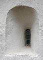 Mularps kyrka Exterior Absidfönster 3560.jpg