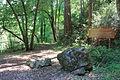 Mule Creek Trail Head (11407226204).jpg