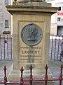 Mulhouse - JH Lambert.jpg