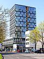 Munich-Berg-am-Laim-High-Rise-One.jpg