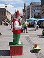 Munich - street performer.jpg