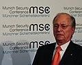 Munich Security Conference 2015 by Olaf Kosinsky-296.jpg