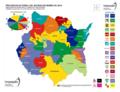 Municipales2015.png