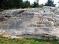 Munkedal Lökeberg foss 6-1 ID 10154500060001 IMG 0308.JPG