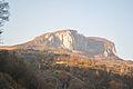 MunteleVâlcan (2).jpg