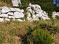 Mura su Monte Acero.JPG