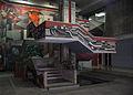 Mural - Quetzalcoatl.JPG